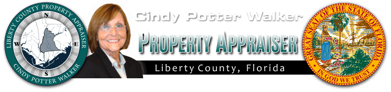 Liberty County Property Appraiser
